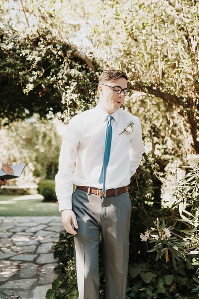 Epp Wedding  (308 of 674) + DSC03143.jpg