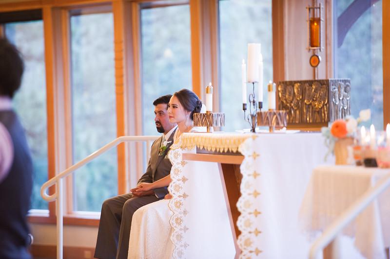 2-Wedding Ceremony-128.jpg