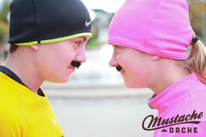 Mustache_Dache_010_Focal_Finder.jpg