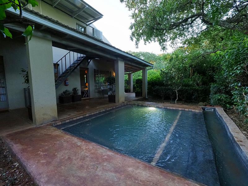 16_Kruger Park House_3.jpg