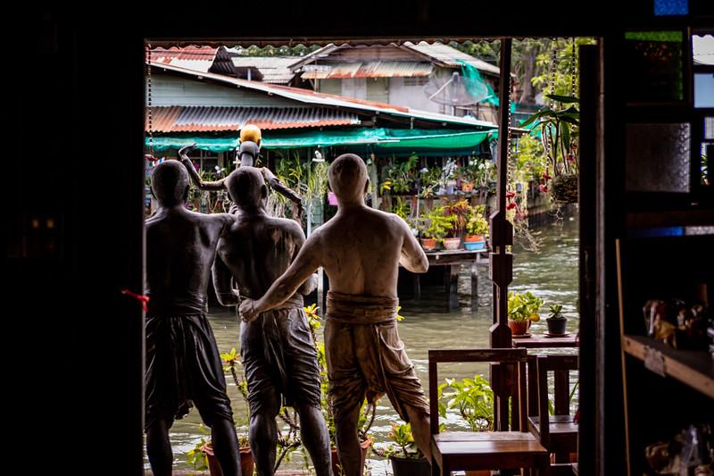 Thailand-137-2.jpg