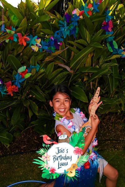 Joie's Birthday Luau-119.jpg