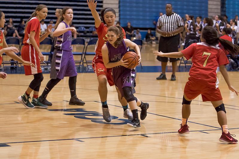Basketball Tournament (173 of 232).jpg