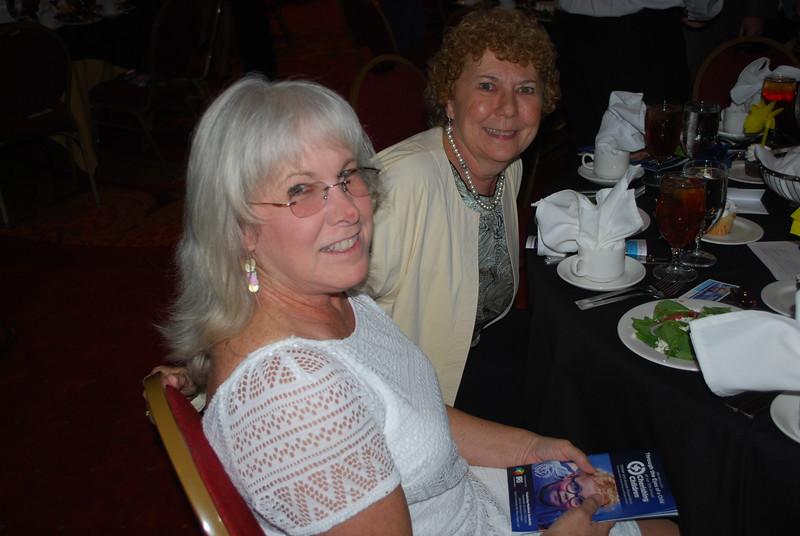 Kathy Pharell_Donna Duncan.JPG