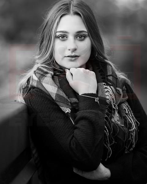 Anna Torkelson
