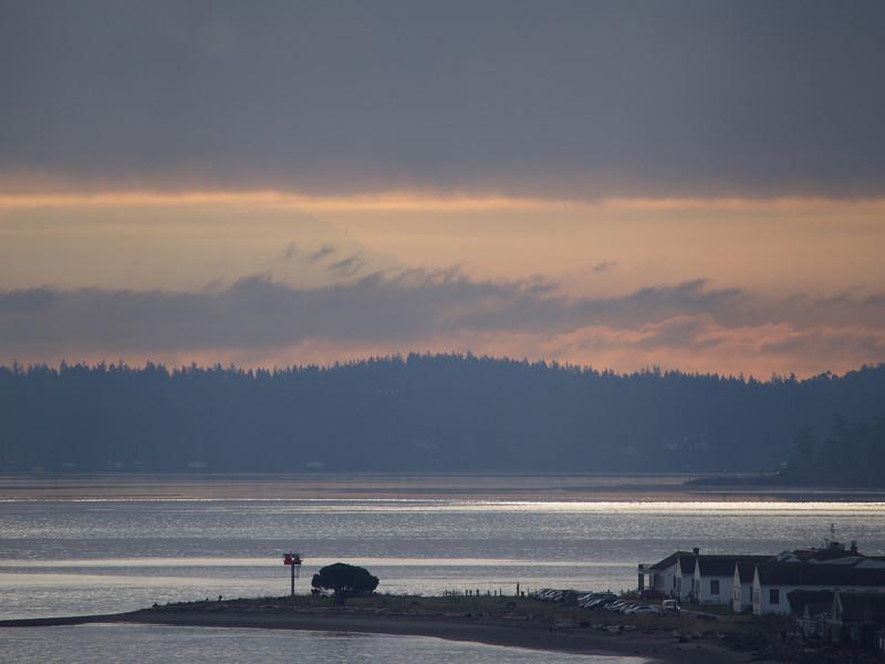 Fort Worden - January 2013 05.JPG