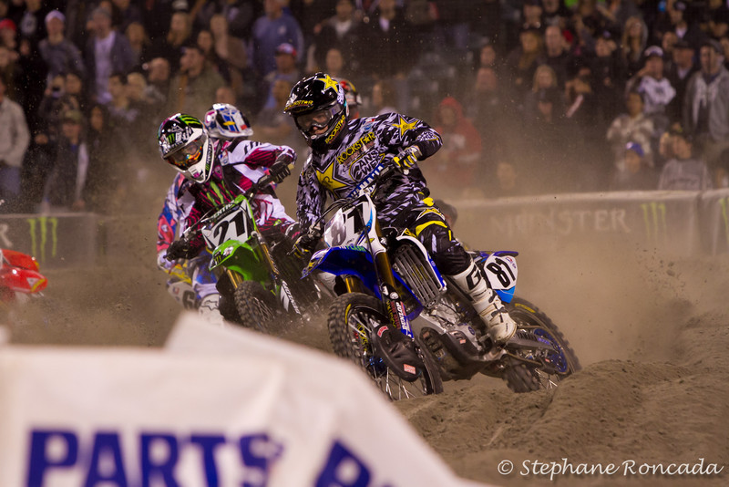 Anaheim2-450HeatRaces-90.jpg