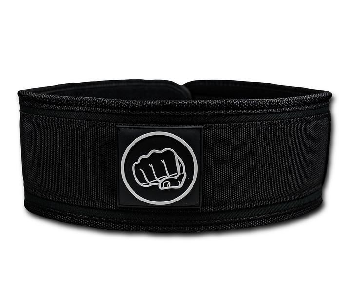 Belt1.jpg