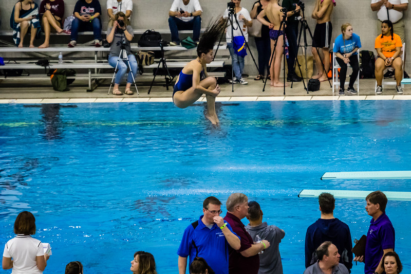2018 UIL 5A State Swimming & Diving Championship-64.jpg