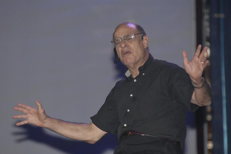 Tony Campolo (2).JPG