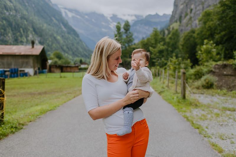 Switzerland-043.jpg