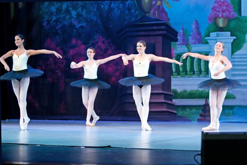 dance_052011_003.jpg
