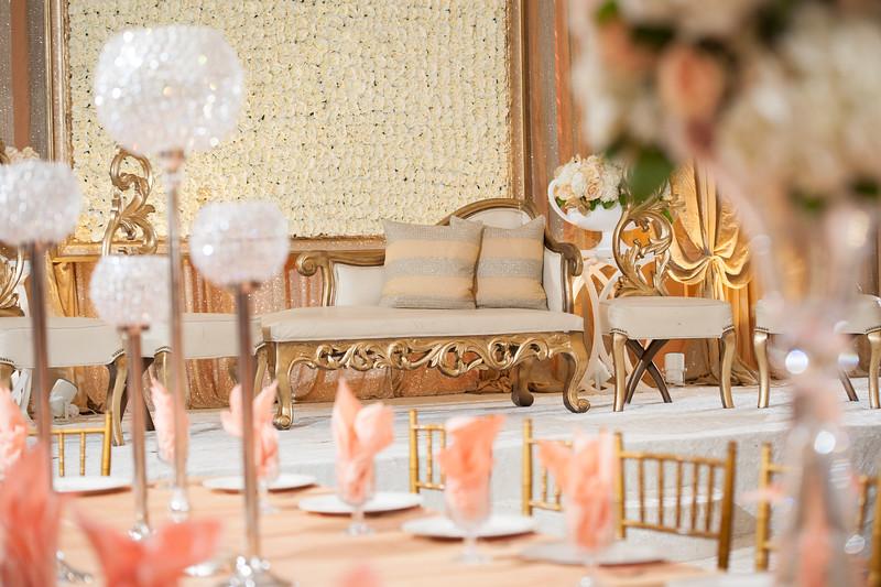 fiza wasay 1 valima ashton place best chicago wedding photographer maha designs chicago illinois-4.jpg
