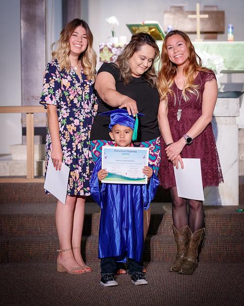 Bethel Graduation 2018-McCarthy-Photo-Studio-Los-Angeles-6623.jpg