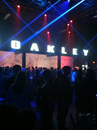 L.A. - SGH Summit 2014
