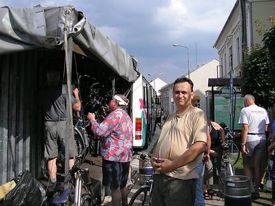 2005-07-15 Nemecko