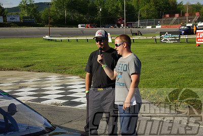 A&P Landscaping Night 5/31/14