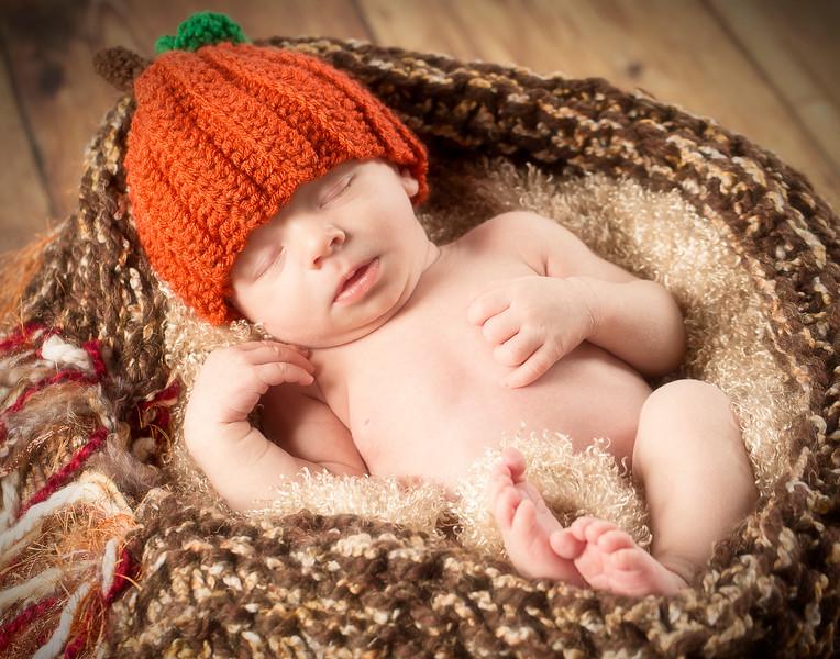 pumpkin_EAC4488-11x14.jpg