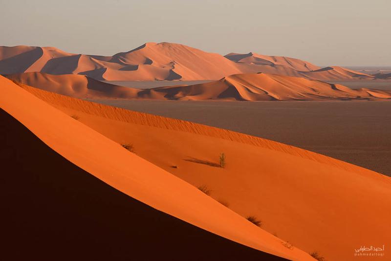 Oman Desert (17).jpg