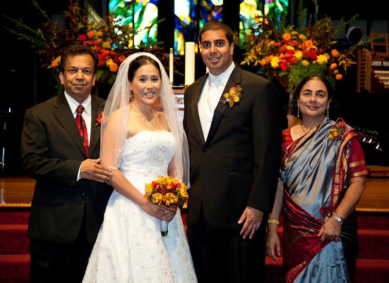 Emmalynne_Kaushik_Wedding-427.jpg
