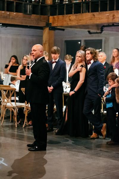 Highum-Wedding-408.jpg