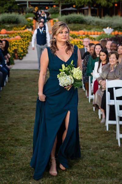 Wedding-1032.jpg