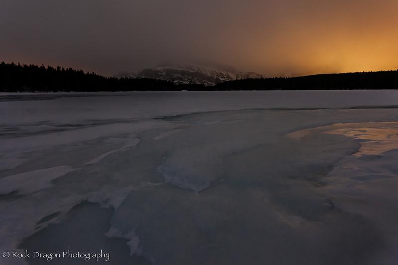 Banff_Night-9.jpg