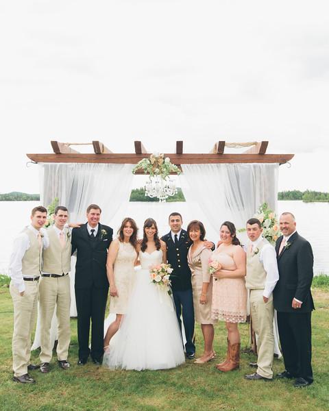 Jessica Todd_Wedding-0360.jpg
