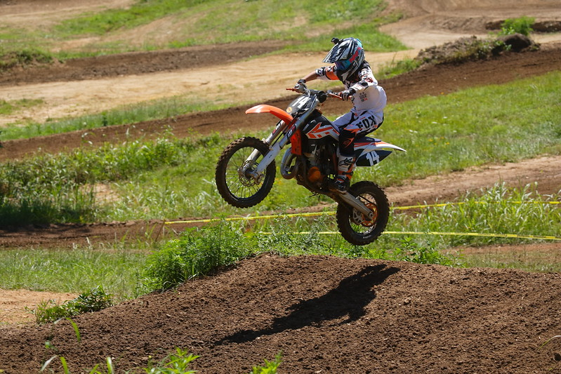 FCA Motocross camp 20170810day2.JPG