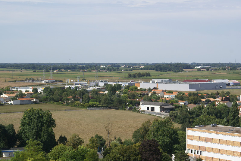 201008 - France 2010 331.JPG