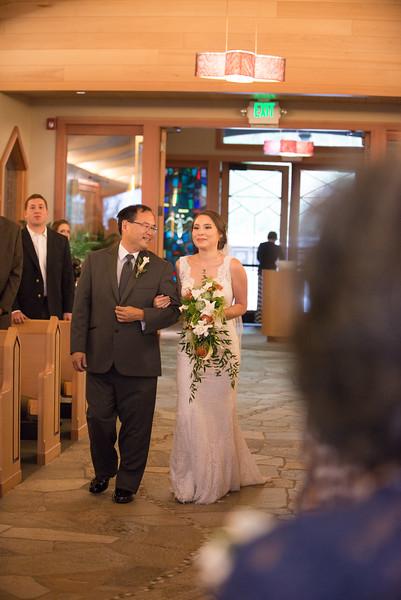 2-Wedding Ceremony-44.jpg