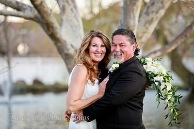 Renee & Mike 2-20-2021