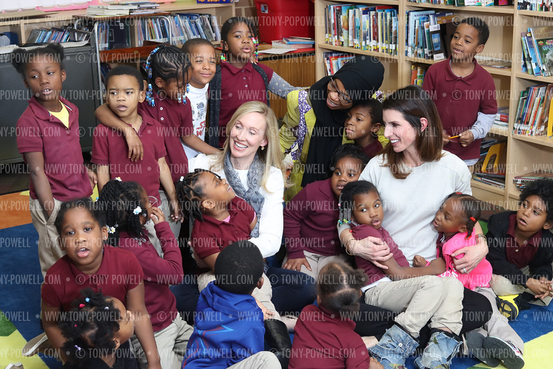 Honored. Orr Elementary