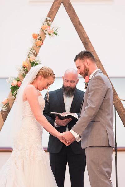 Smithgall_Wedding-913.jpg