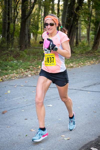 20181021_1-2 Marathon RL State Park_261.jpg