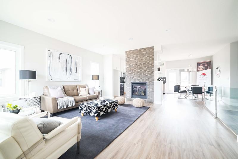 Fraser Homes - 462 Mahabir-33.jpg