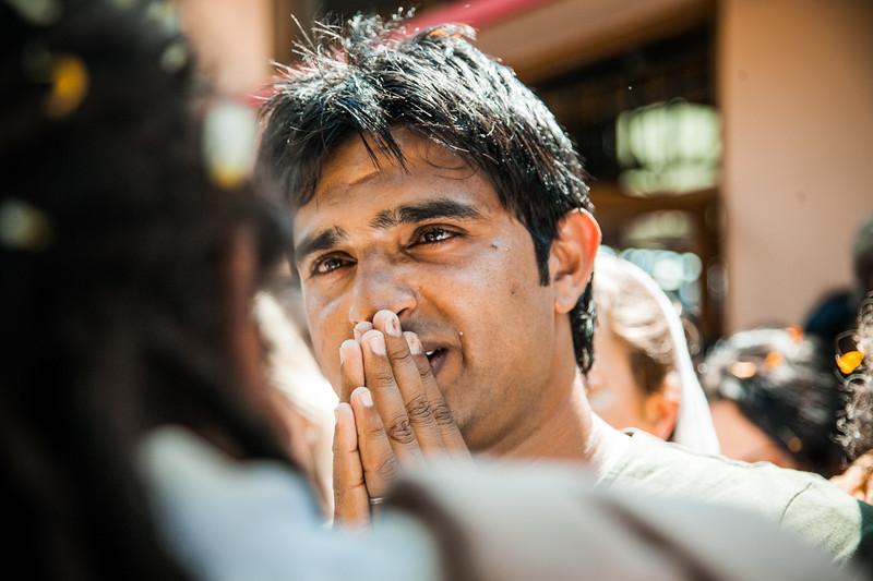 5 week darshan192.jpg