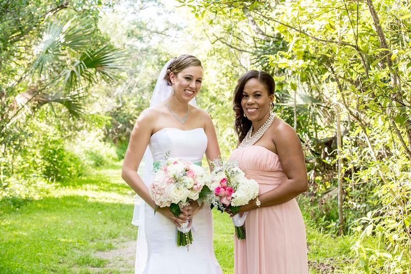 Burke+Wedding-369.jpg