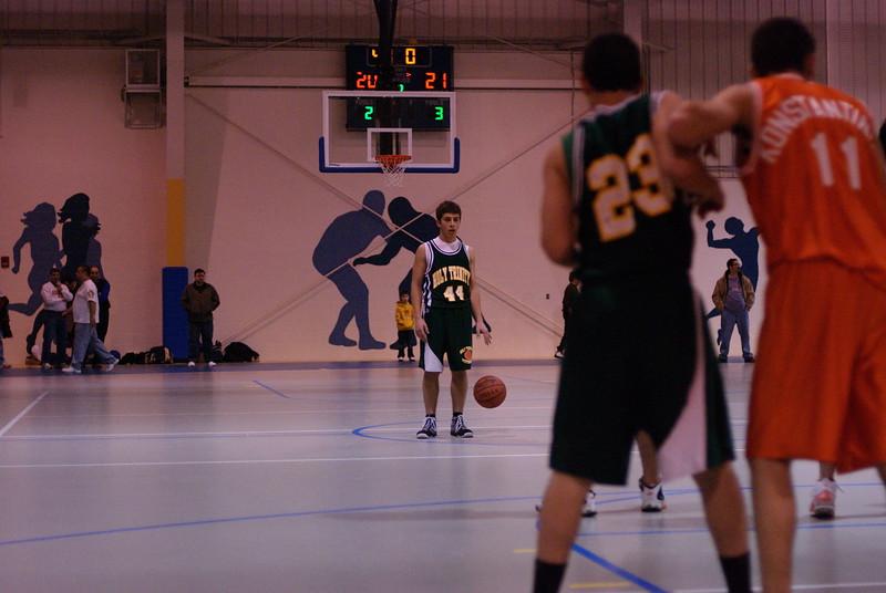 2010-02-05-GOYA-Rocky-River-Tournament_077.jpg