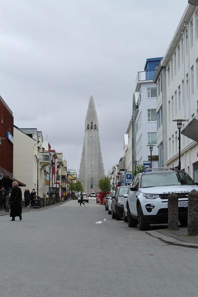 2018 Iceland-0039.jpg