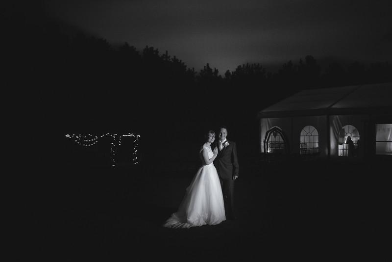 Elberts_Wedding_590-2.jpg