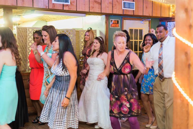 ELP0312 DeRoxtro Oak-K Farm Lakeland wedding-2433.jpg