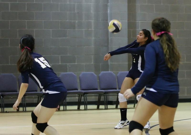 VCA Knights Volleyball 2013-82.jpg