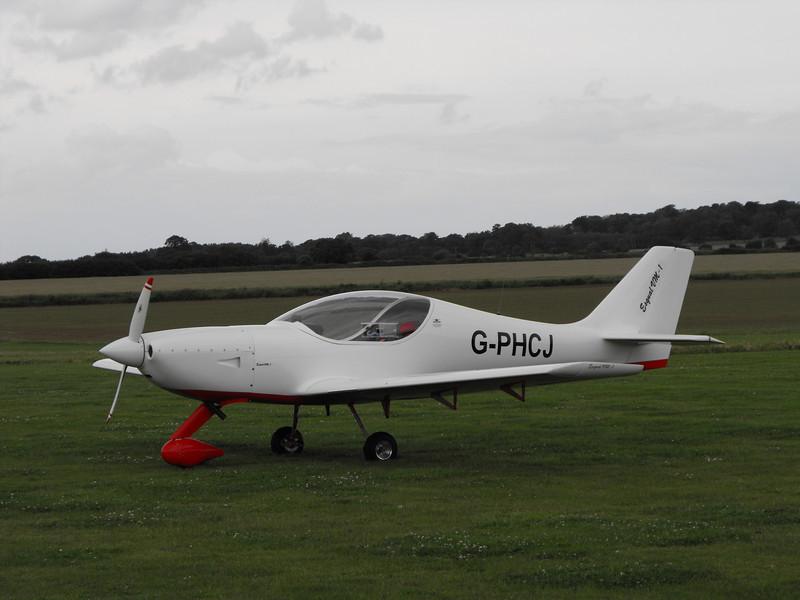 DSCF1028.JPG