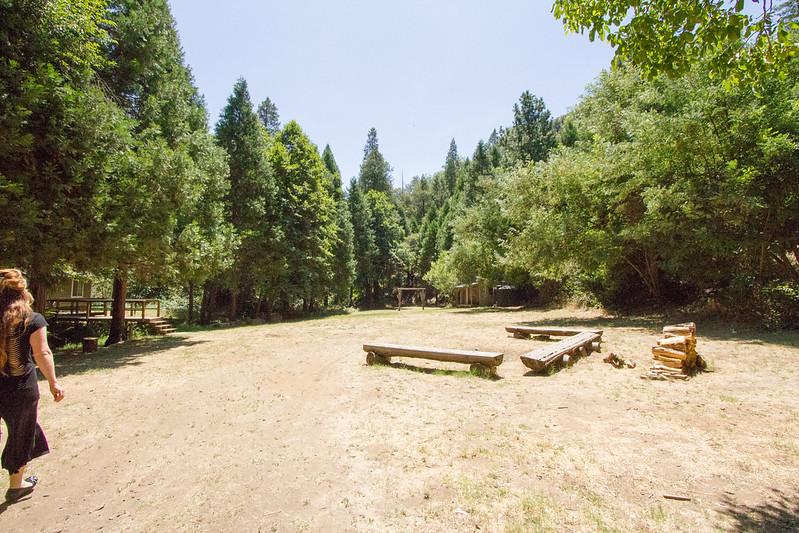 El Dorado Ranch-8029.jpg