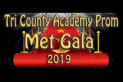 2019-04-18 Tri County Met Gala