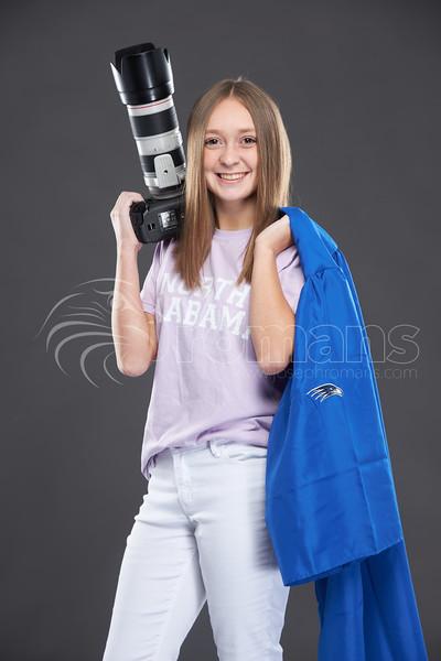 Caroline Oglesby STUDIO015.jpg