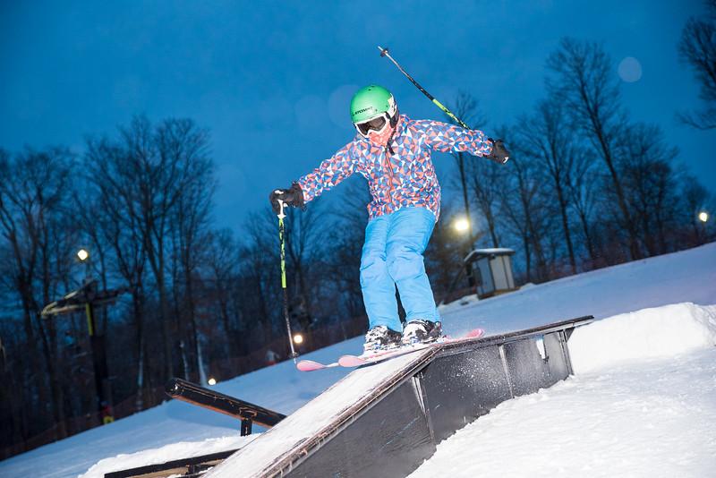 The-Woods_Snow-Trails-Mansfield-Ohio-8672.jpg