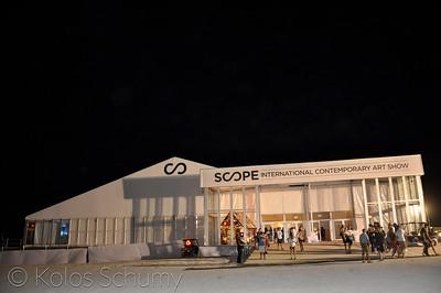 Scope   2013