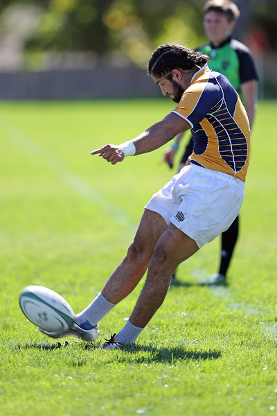 Regis University Men's Rugby Beau Vrbas J0360189.jpg